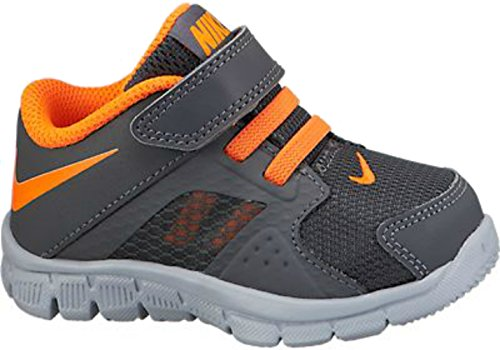 Nike Toddler Boy's Flex Supreme TR 3 (TDV) Shoes (5c)