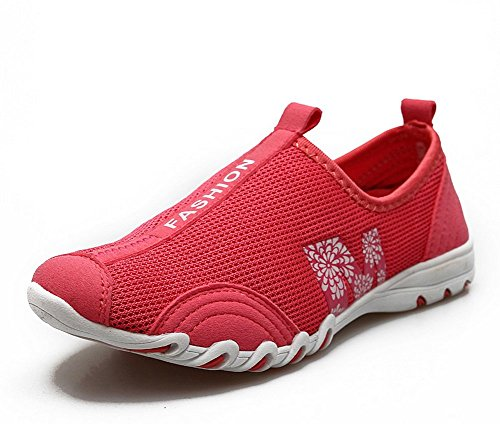 toosbuy-womens-rubber-sole-walking-shoes-outdoor-water-sport-sneakers