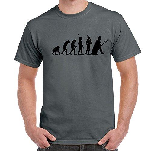 Mens Funny Sayings Slogans T Shirts-Darth Vader-Star Wars Inspired-Funny Gifts