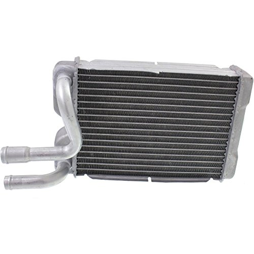 Heater Core for 87-95 Jeep Wrangler (YJ)