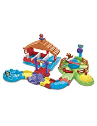 VTech Go! Go! Smart Animals Gallop and Go Stable BOBEBE Online Baby Store From New York to Miami and Los Angeles