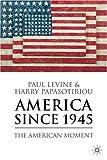 America since 1945
