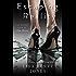 Escaping Reality (The Secret Life of Amy Bensen Book 1)