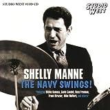 The Navy Swings!