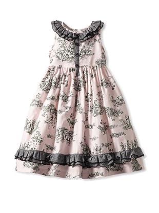 laura ashley kleider f r m dchen mode trends beauty kosmetik reinmode. Black Bedroom Furniture Sets. Home Design Ideas