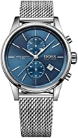 Save up to 60% on Hugo Boss watches