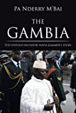 The Gambi, Pa Nderry M'Bai, 1475961545