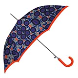 ShedRain New Auto Open Fashion Stick Umbrella: Avery - Best Reviews Guide