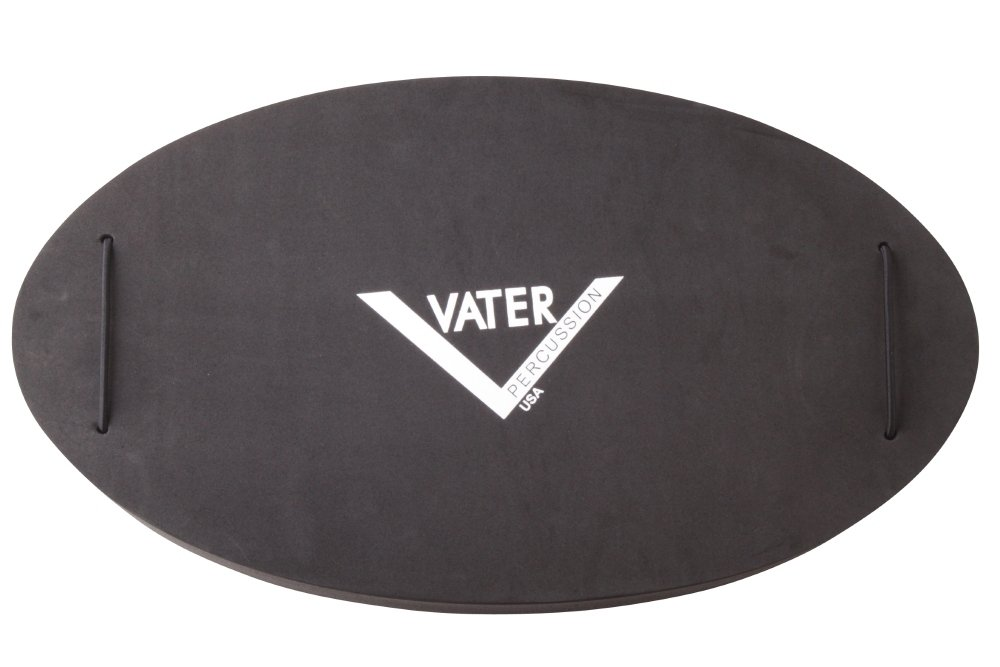 Vater VBDNG Bass Drum Noise Guard