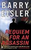 Requiem for an Assassin, Barry Eisler, 0451412575