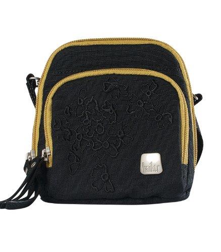 haiku-womens-pouch-eco-crossbody-bag-black-blossom