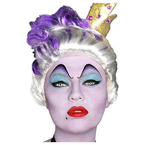 Ursula Makeup Kit