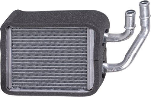 frigair 0605.3029 Heater Car: