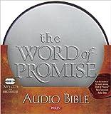 NKJV THE WORD OF PROMISE MP3 AUDIO BIBLE (Bible Nkjv)