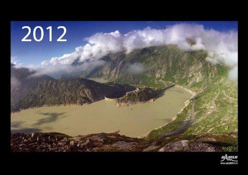 quldich-de-rennrad-kalender-2012-mit-13-bildern-und-12-touren-durch-das-radsport-jahr-2012