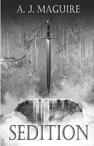 Sedition (The Sedition Series) (Volume 1)