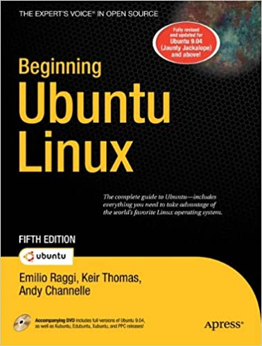 }UPD} Beginning Ubuntu Linux. clare Alumni Destinys Regular prendas known about