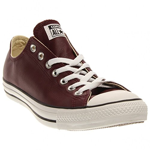 adulte Chuck Star All mixte mode Baskets Taylor Mono Converse Ox Bordeaux dAqEnzwxP