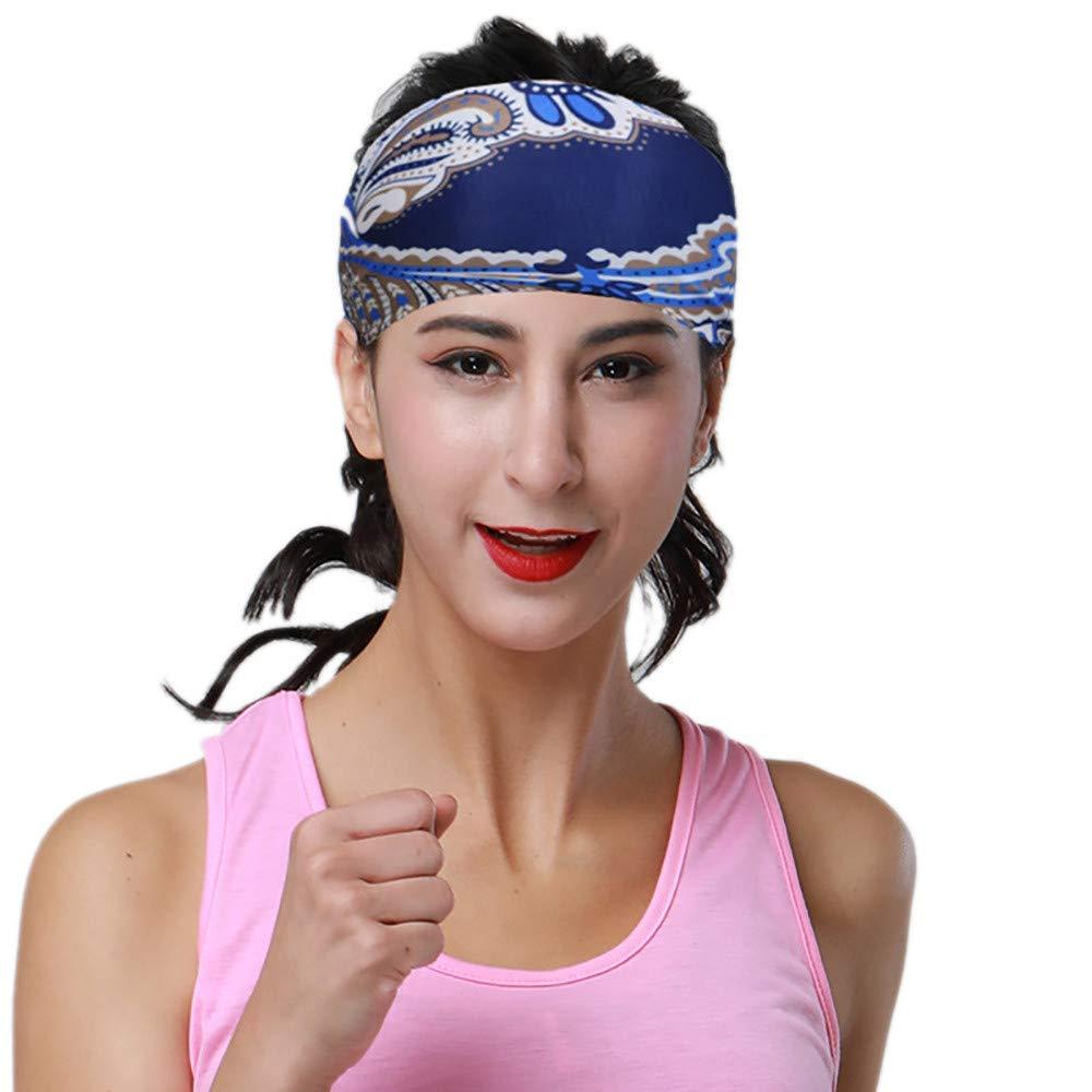 LODDD Ladies Sports Yoga...