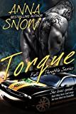 Torque (Full Throttle Series Book 1)