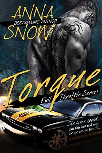 Torque (Full Throttle Series Book 1)
