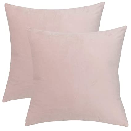 Pillow Perfect Outdoor//Indoor Menagerie Spectrum Bench Cushion
