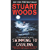 Swimming to Catalina (Stone Barrington Book 4)