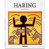 Haring. Ediz. illustrata