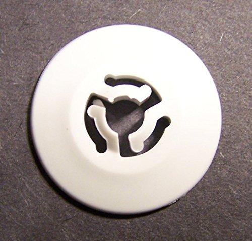 SPOOL CAP Small Brother PS2300 PS2500 SE350 SE400 ULT2001 ULT2002 XL2010 XL3010