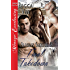 Alaskan Sabears 3: Final Takedown (Siren Publishing Menage Everlasting)