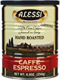 Alessi Espresso 8.8 Oz (Pack of 3)