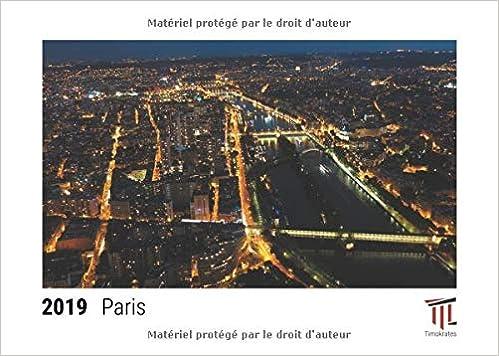 Paris l été croquis par cham croquades par cham les voyages d