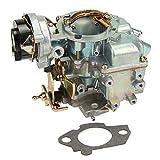ALAVENTE Carburetor Type Carter F300 YFA 1 Barrel Automatic Choke For Ford 4.9L 300 Cu I6