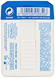 Mustela Hydra-Stick with Cold Cream Nutri-Protective, 0.34 Oz