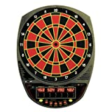 Cricket Master™ 110 Electronic Game