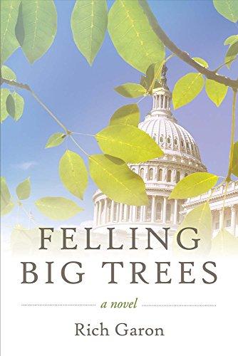 Felling Big Trees (Felling Trees)