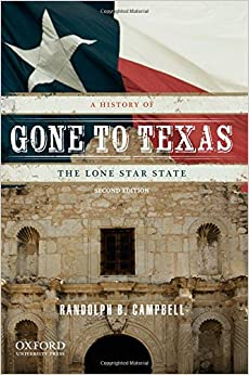 """sam houston and the american southwest book review I would like to emphasize that these are the best books about texas  pseudo- historical """"nonfiction"""" that characterizes a whole school of american prose   have meant total dishonor—as happened to sam houston—or even death   because green had written a story (""""gray mules"""") in southwest review that was  a classic."""