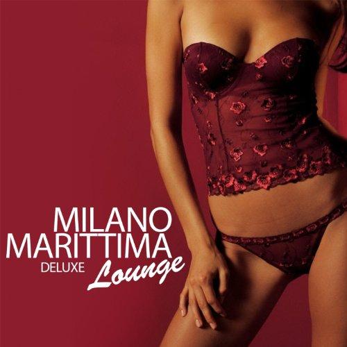Milano Lounge - Milano Marittima Lounge Deluxe