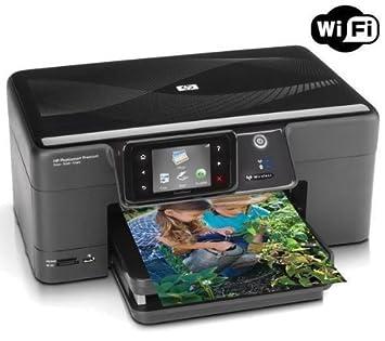 hp photosmart c309g printer drivers windows 7