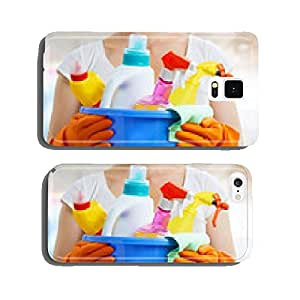 housewife cell phone cover case iPhone6