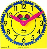 Toys : Judy Instructo Judy Clock