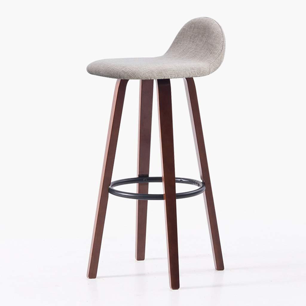 Miraculous Amazon Com Bar Chair Backrest Wrought Iron Bar Chair Home Ibusinesslaw Wood Chair Design Ideas Ibusinesslaworg