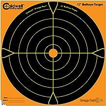 Caldwell Orange Peel 12 Inch Splatter Target