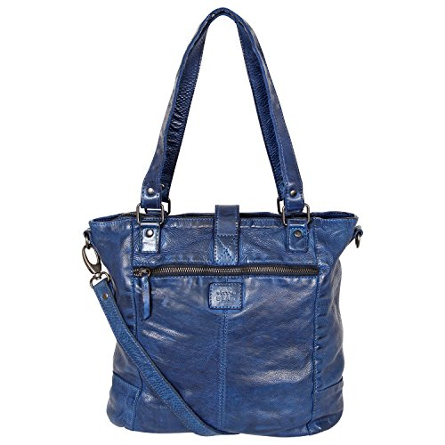 fourre Design bandouli cabas Bear tout avec sac Sac Shopper 7A8wqId