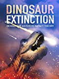 Dinosaur Extinction: Behind the Asteroid Impact Theory