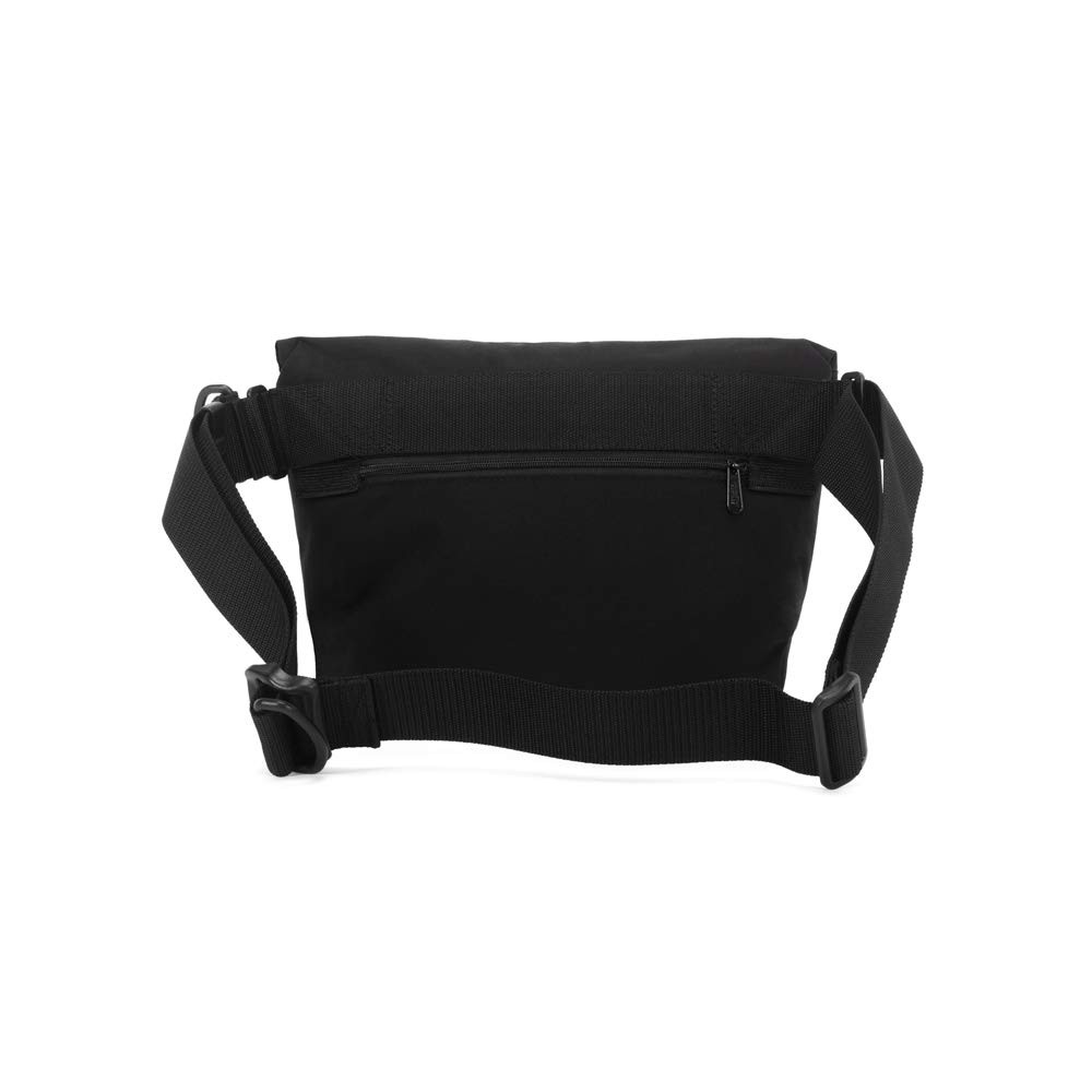 Manhattan Portage KENT MESSENGER BAG L