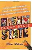 Dream State, Diane Roberts, 0743252063