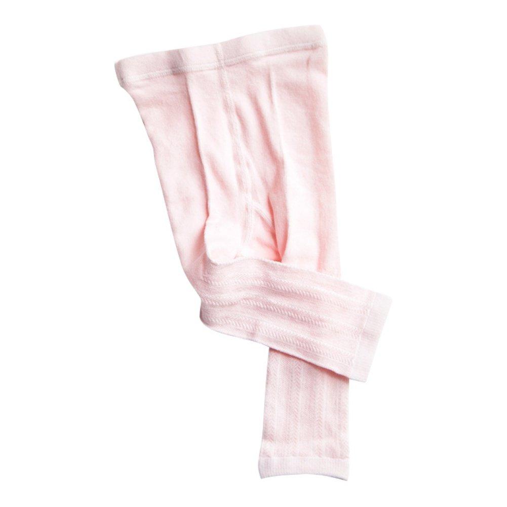 Brightup Baby Kids Girls Tights Dance Leggings Pants Panties Stockings