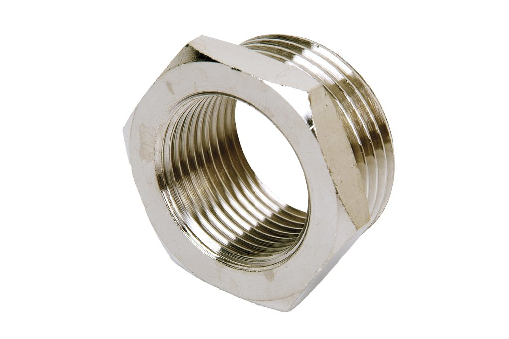 Premium Aparoli SJA 67160/QP DIN 933/A2/Hexagonal Screws with Thread up to Head 30x70/Pack of 10/Quality