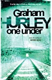 One Under, Graham Hurley, 1409120082